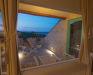 Foto 28 interieur - Vakantiehuis Villa Mare, Lošinj Nerezine