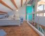 Foto 21 interieur - Vakantiehuis Villa Mare, Lošinj Nerezine