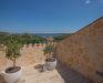 Foto 27 interieur - Vakantiehuis Villa Mare, Lošinj Nerezine