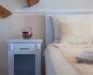 Foto 22 interieur - Vakantiehuis Villa Mare, Lošinj Nerezine