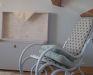 Foto 24 interieur - Vakantiehuis Villa Mare, Lošinj Nerezine