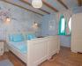 Foto 34 interieur - Vakantiehuis Villa Mare, Lošinj Nerezine