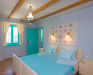 Foto 33 interieur - Vakantiehuis Villa Mare, Lošinj Nerezine