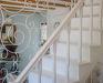 Foto 40 interieur - Vakantiehuis Villa Mare, Lošinj Nerezine