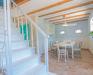 Foto 18 interieur - Vakantiehuis Villa Mare, Lošinj Nerezine