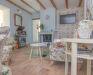 Foto 5 interieur - Vakantiehuis Villa Mare, Lošinj Nerezine