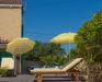 Foto 45 interieur - Vakantiehuis Villa Mare, Lošinj Nerezine