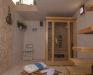 Foto 11 interieur - Vakantiehuis Villa Mare, Lošinj Nerezine