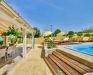 Foto 4 interieur - Vakantiehuis Villa Mare, Lošinj Nerezine