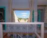 Foto 23 interieur - Vakantiehuis Villa Mare, Lošinj Nerezine