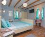 Foto 35 interieur - Vakantiehuis Villa Mare, Lošinj Nerezine
