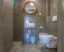 Foto 32 interieur - Vakantiehuis Villa Mare, Lošinj Nerezine