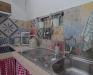 Foto 14 interieur - Vakantiehuis Villa Mare, Lošinj Nerezine