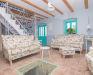 Foto 8 interieur - Vakantiehuis Villa Mare, Lošinj Nerezine