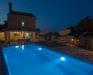 Foto 53 interieur - Vakantiehuis Villa Mare, Lošinj Nerezine