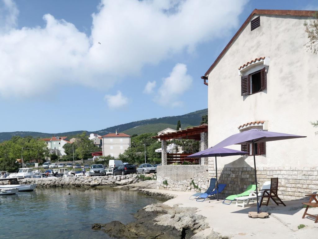 Maison de vacances Delfar (LSJ100) (105971), Nerezine, Île de Losinj, Kvarner, Croatie, image 17