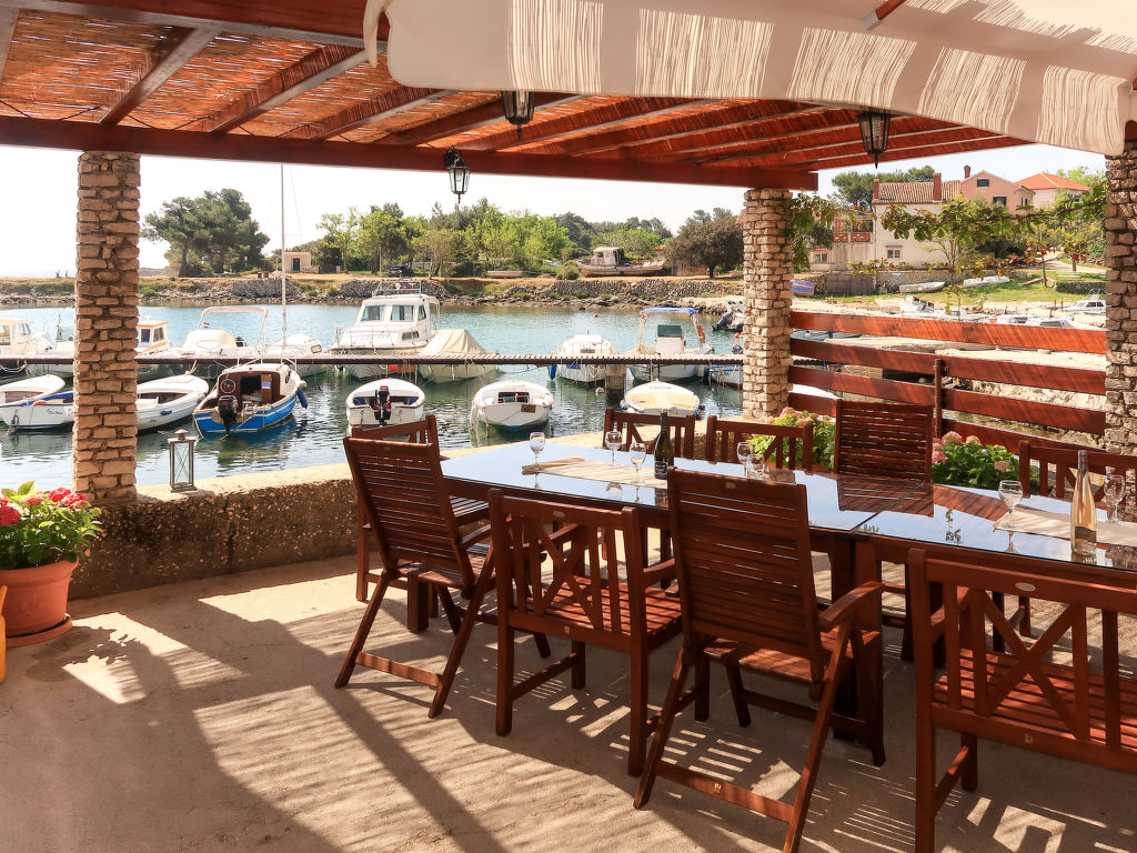 Maison de vacances Delfar (LSJ100) (105971), Nerezine, Île de Losinj, Kvarner, Croatie, image 7