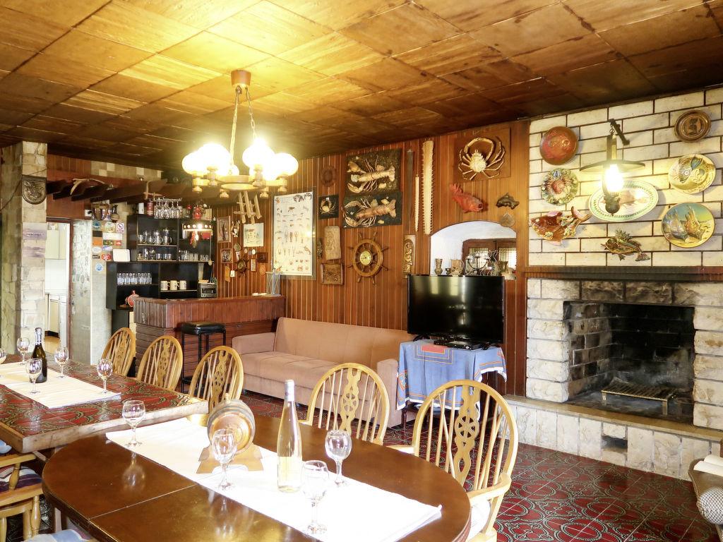 Maison de vacances Delfar (LSJ100) (105971), Nerezine, Île de Losinj, Kvarner, Croatie, image 10