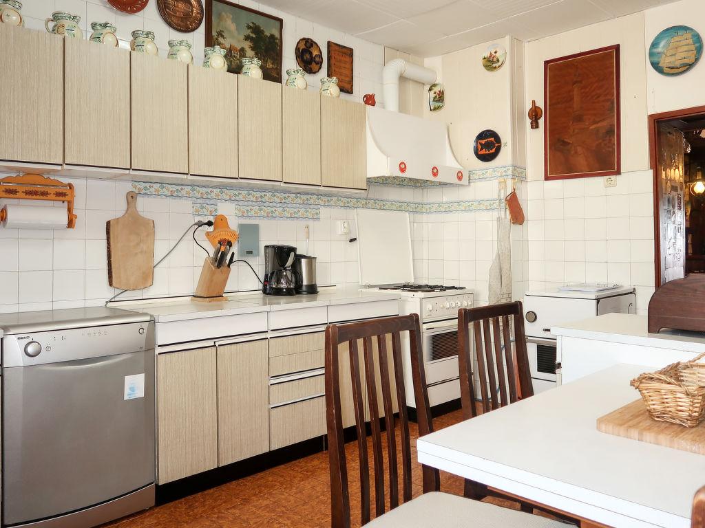 Maison de vacances Delfar (LSJ100) (105971), Nerezine, Île de Losinj, Kvarner, Croatie, image 13