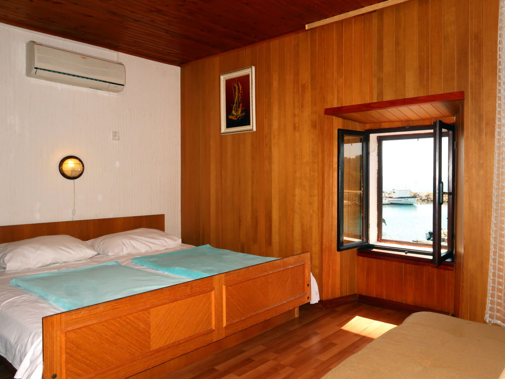 Maison de vacances Delfar (LSJ100) (105971), Nerezine, Île de Losinj, Kvarner, Croatie, image 14