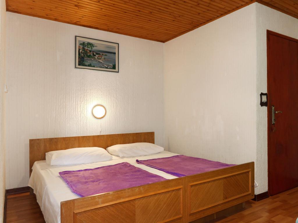 Maison de vacances Delfar (LSJ100) (105971), Nerezine, Île de Losinj, Kvarner, Croatie, image 15