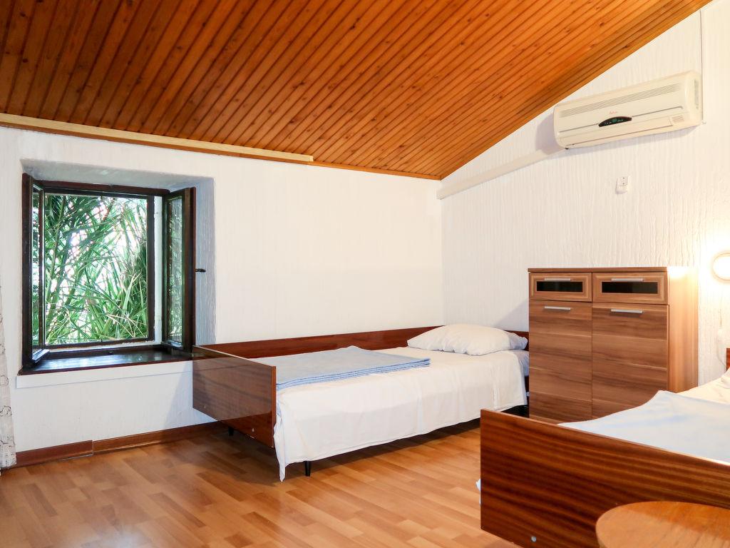 Maison de vacances Delfar (LSJ100) (105971), Nerezine, Île de Losinj, Kvarner, Croatie, image 16