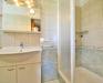 Foto 15 interieur - Appartement Nada, Rab Rab