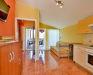 Foto 3 interieur - Appartement Nada, Rab Rab