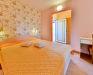Foto 14 interieur - Appartement Nada, Rab Rab