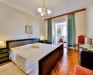 Foto 5 interieur - Appartement Nada, Rab Rab