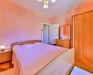 Foto 8 interieur - Appartement Nada, Rab Rab