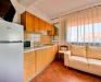 Foto 4 interieur - Appartement Nada, Rab Rab