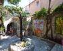 Foto 13 exterieur - Appartement Damir, Rab Rab