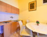 фото Апартаменты HR3700.208.3