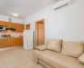 Foto 5 interieur - Appartement Pavica 2, Rab Rab