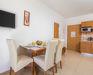 Foto 5 interieur - Appartement Pavica 3, Rab Rab