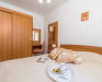 Foto 10 interieur - Appartement Pavica 4, Rab Rab