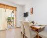 Foto 4 interieur - Appartement Pavica 4, Rab Rab
