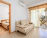 Foto 2 interieur - Appartement Pavica 6, Rab Rab