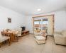 Foto 3 interieur - Appartement Mihaela 3, Rab Rab
