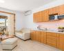 Foto 5 interieur - Appartement Mihaela 3, Rab Rab