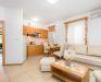 Foto 5 interieur - Appartement Mihaela 4, Rab Rab