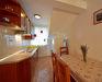 Foto 6 interieur - Appartement Monika, Rab Rab
