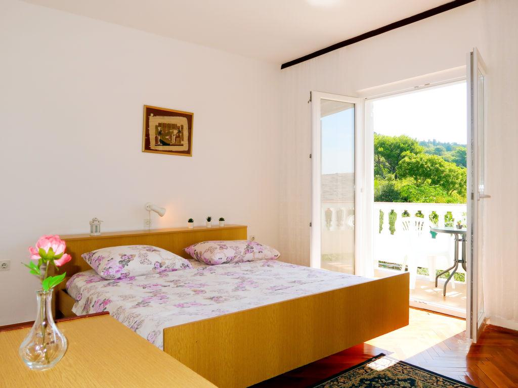 Appartement de vacances Matius (RAB105) (112846), Rab (Stadt), Île de Rab, Kvarner, Croatie, image 7
