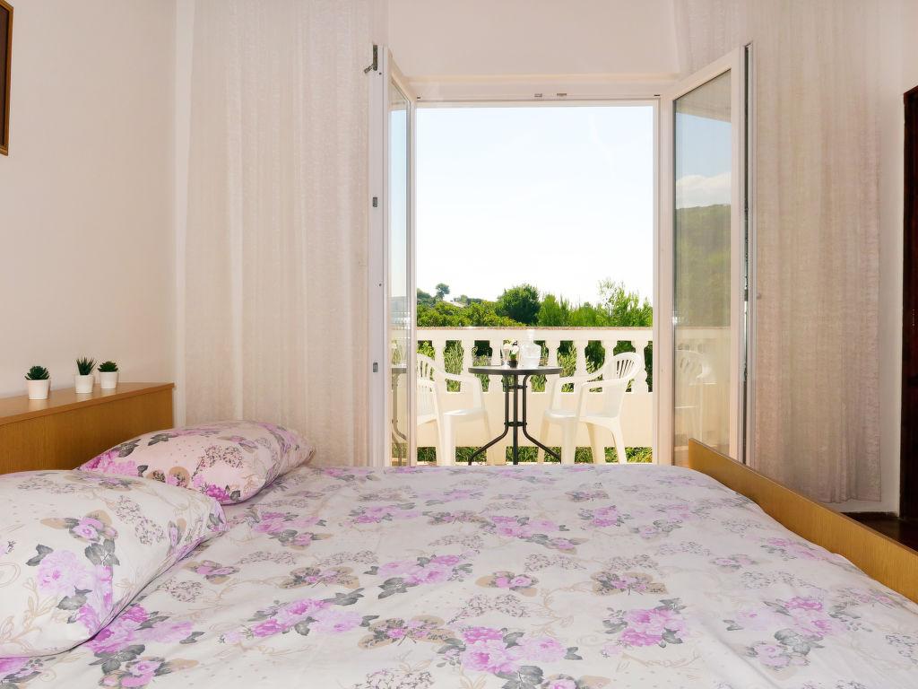 Appartement de vacances Matius (RAB105) (112846), Rab (Stadt), Île de Rab, Kvarner, Croatie, image 8