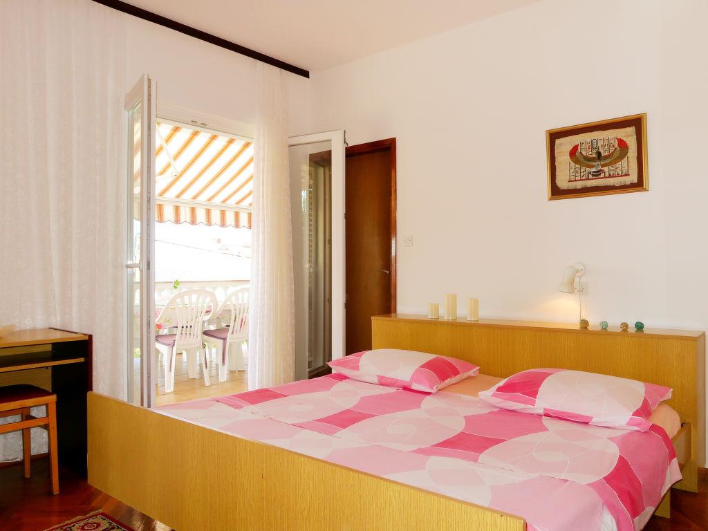 Appartement de vacances Matius (RAB105) (112846), Rab (Stadt), Île de Rab, Kvarner, Croatie, image 11