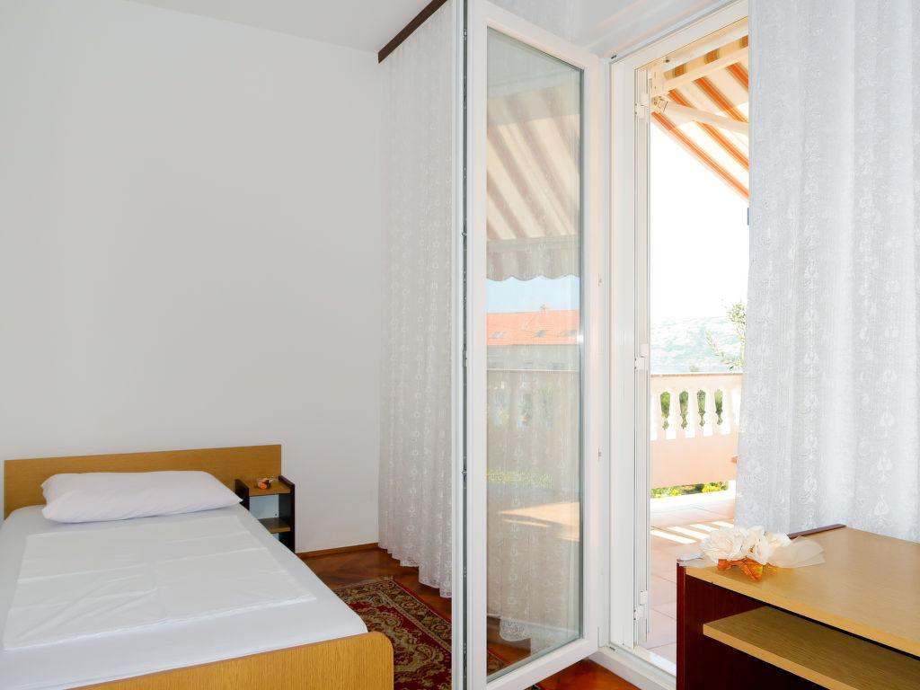 Appartement de vacances Matius (RAB105) (112846), Rab (Stadt), Île de Rab, Kvarner, Croatie, image 13