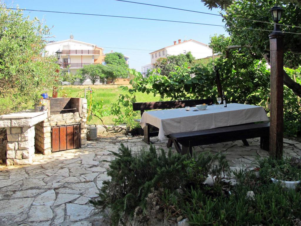 Appartement de vacances Petrica (RAB108) (194275), Rab, Île de Rab, Kvarner, Croatie, image 4