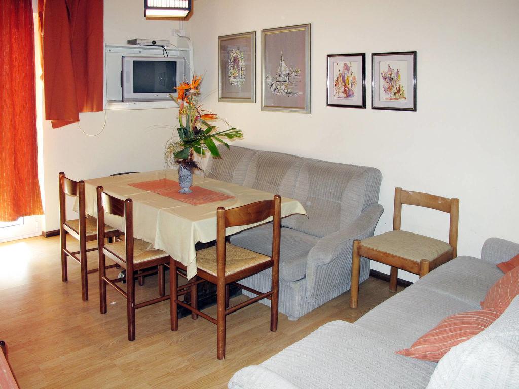 Appartement de vacances Petrica (RAB108) (194275), Rab, Île de Rab, Kvarner, Croatie, image 6
