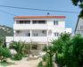 Foto 4 interieur - Appartement Simicic (RAB160), Rab Rab